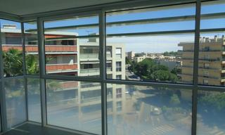 Achat appartement 3 pièces Cagnes-sur-Mer (06800) 490 350 €