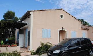 Location maison 4 pièces Cabrières-d'Aigues (84240) 1 100 € CC /mois