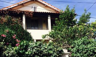 Achat maison 3 pièces Marseille 15 (13015) 220 000 €