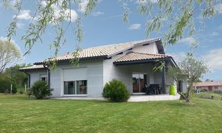 Achat maison 5 pièces Pomarez (40360) 239 700 €
