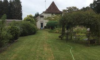 Achat maison 3 pièces Laà-Mondrans (64300) 247 300 €