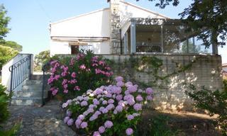 Achat maison 5 pièces Bagnols-sur-Cèze (30200) 221 400 €