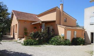 Achat maison 5 pièces Bagnols-sur-Cèze (30200) 267 500 €
