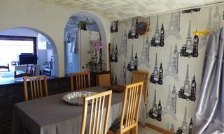 Achat appartement 3 pièces Didenheim (68350) 64 000 €