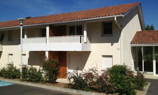Location appartement 2 pièces Gond Pontouvre (16160) 458 € CC /mois