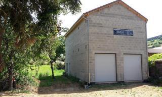 Achat maison 3 pièces Milly-Lamartine (71960) 152 000 €