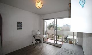 Achat appartement 5 pièces Grenoble (38000) 175 000 €