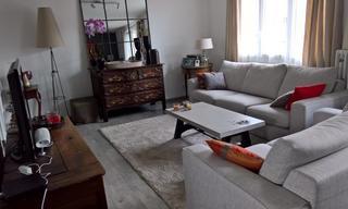 Achat appartement 3 pièces Soissons (02200) 132 500 €