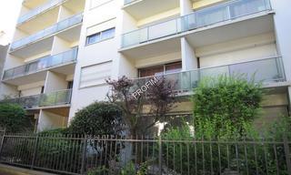 Achat appartement 3 pièces Le Raincy (93340) 279 000 €
