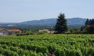 Achat terrain neuf  Lucenay (69480) 94 900 €