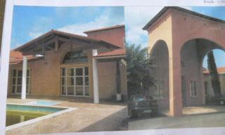 Achat appartement 2 pièces Albi (81000) 123 300 €