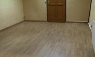Achat appartement  Vitry-le-François (51300) 38 500 €