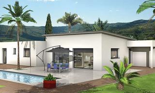 Achat maison neuve 5 pièces Vensat (63260) 181 045 €