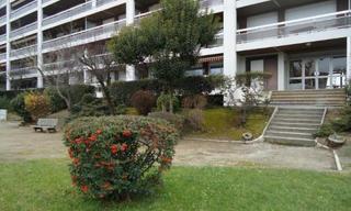 Achat appartement 3 pièces Bourg-Lès-Valence (26500) 96 000 €