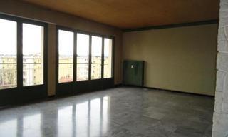 Achat appartement 5 pièces Valence (26000) 108 000 €
