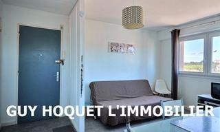 Achat appartement 1 pièce Billère (64140) 48 000 €