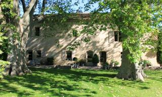 Achat maison  Between Alpilles And Luberon (84300) 960 000 €