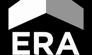 Achat terrain  Épernay (51200) 32 580 €