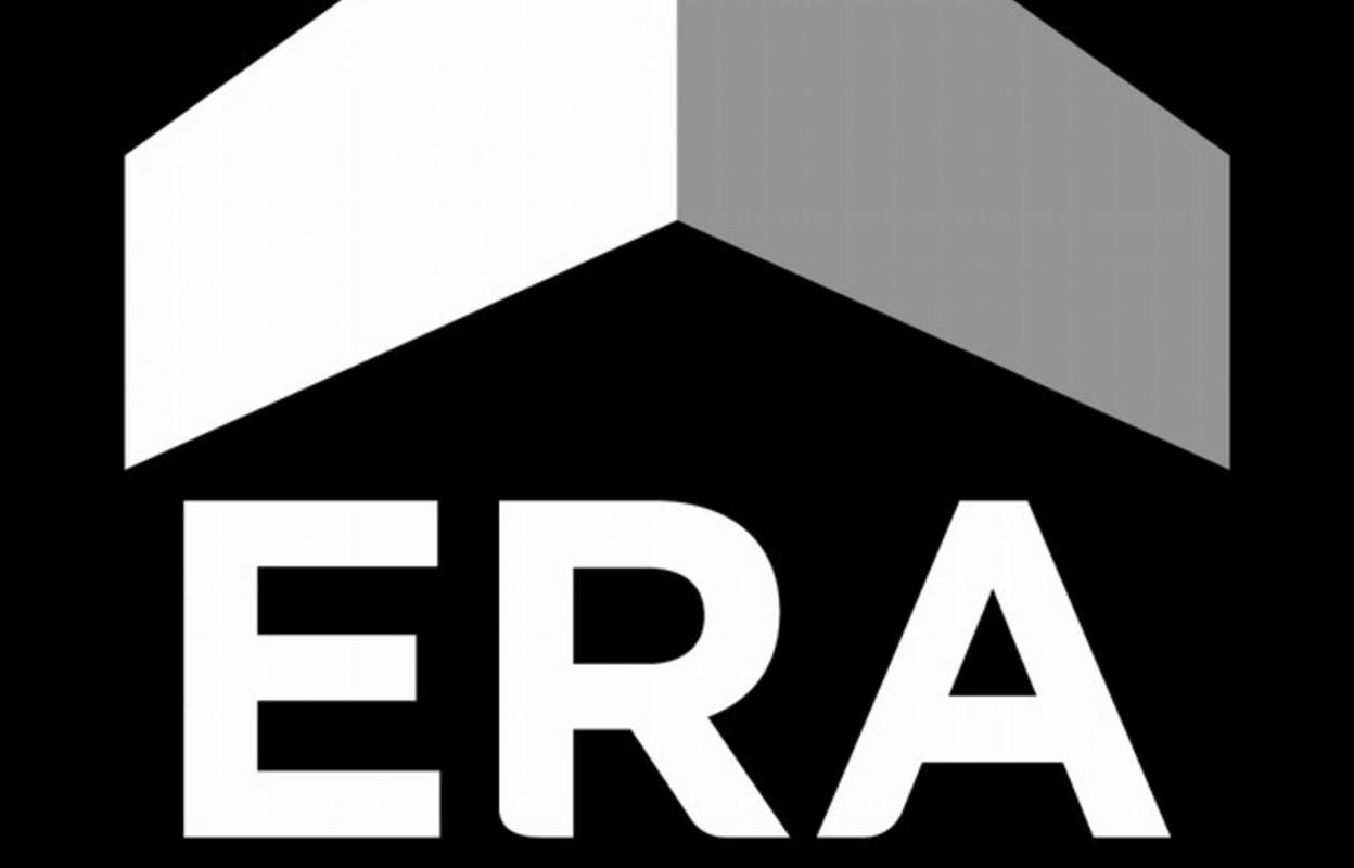 ERA Immobilier (2015) - en reserve - Gris negatif (2)