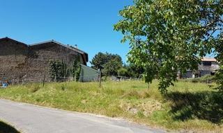 Achat terrain neuf  Saint-Didier-sous-Riverie (69440) 77 500 €