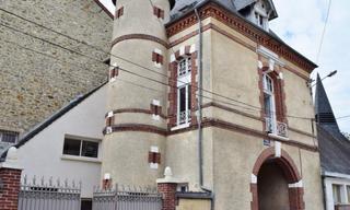 Achat maison 6 pièces Coulommiers (77120) 340 000 €