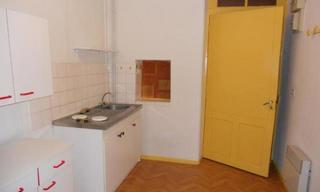 Location appartement 1 pièce Bourg les Valence (26500) 217 € CC /mois