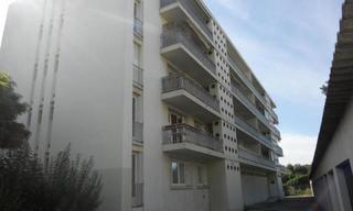 Location appartement 4 pièces Valence (26000) 658 € CC /mois