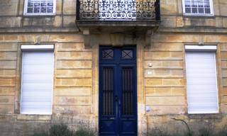 Location maison 8 pièces Portets (33640) 1 620 € CC /mois