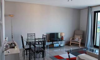 Achat appartement 3 pièces Albi (81000) 136 000 €