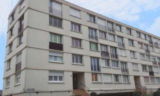 Achat appartement 3 pièces Tours (37100) 70 600 €