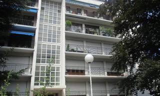 Achat appartement 5 pièces Tours (37100) 134 500 €