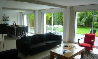 Achat maison 8 pièces Saint-Cyr-sur-Loire (37540) 443 000 €