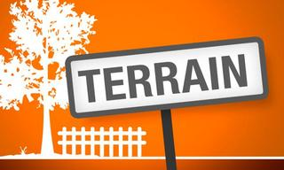 Achat terrain  Pernay (37230) 79 500 €