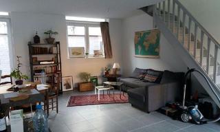 Location appartement 3 pièces Croix (59170) 930 € CC /mois