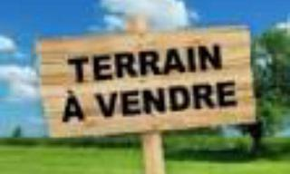 Achat terrain  Chantilly (60500) 260 000 €