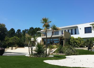 vente immobilière agentmandataire.fr Sainte-Maxime