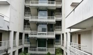 Location appartement 1 pièce Tours (37000) 396 € CC /mois