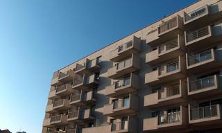 Location appartement 1 pièce Tours (37000) 371 € CC /mois