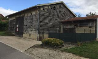 Achat terrain  Vavray-le-Grand (51300) 28 500 €
