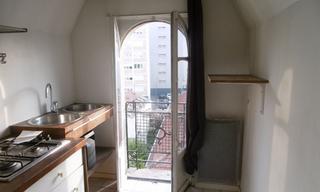 Achat appartement 1 pièce Reims (51100) 81 000 €
