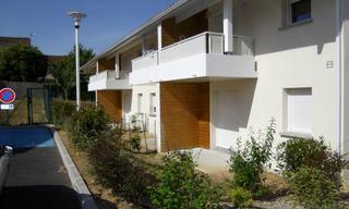 Location appartement 3 pièces Gond Pontouvre (16160) 472 € CC /mois