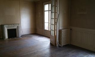 Achat appartement 5 pièces Soissons (02200) 137 800 €