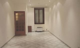 Location maison 4 pièces Roubaix (59100) 680 € CC /mois