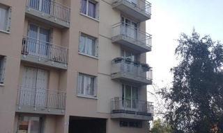 Location appartement 2 pièces Joue les Tours (37300) 541 € CC /mois