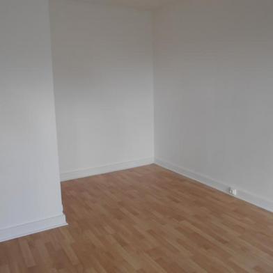 Appartement 1 pièce 25 m²