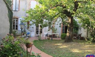 Achat maison 11 pièces Mazeres (09270) 399 000 €
