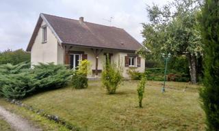 Achat maison  Vitry-le-François (51300) 159 000 €