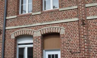 Location maison 4 pièces Douai (59500) 530 € CC /mois
