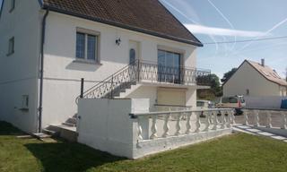 Achat maison 4 pièces Château-Thierry (02400) 179 000 €
