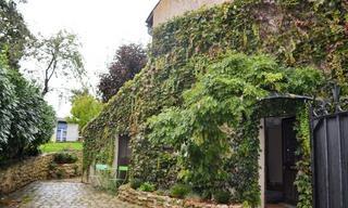 Achat maison 4 pièces Pommeuse (77515) 280 000 €